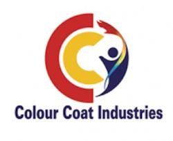 colour coat logo