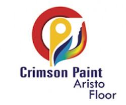 cp arf logo