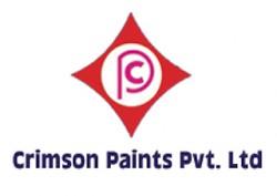 cppl logo
