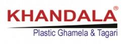 khandala logo