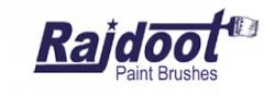 rajdoot logo